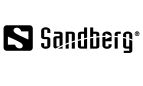 nlsandberg