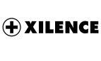 nlxilence