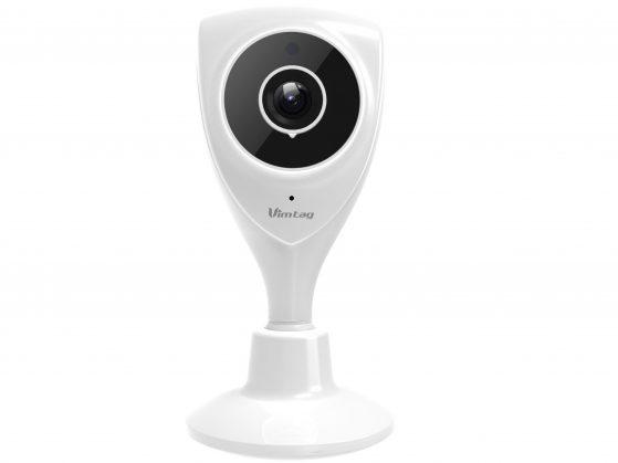 Vimtag CM1 Smart Cloud IP Camera